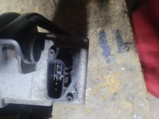 bontott FORD S-MAX Tempomat Elektronika