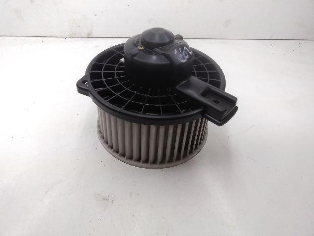 Használt GJ8AA02 Fűtőmotor / Fűtőventilátor (klímás) Alkatrész