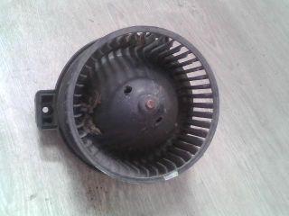 bontott HONDA CIVIC Fűtőmotor (Nem klímás)