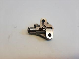 bontott HYUNDAI ix35 Vezérlés Lánc / Szíj Feszítő Görgő