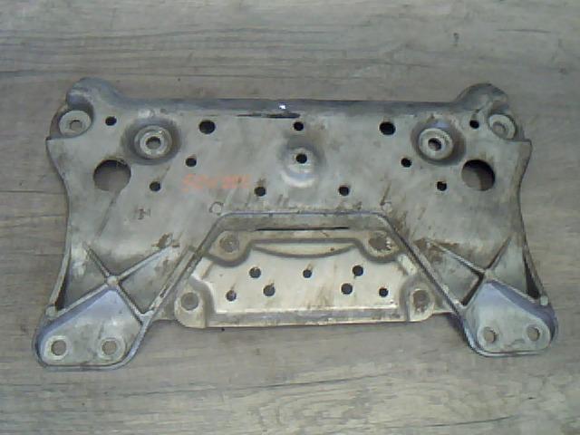 Használt INFINITI G 37 Burkolat / Takaró elem (vegyes) Alkatrész