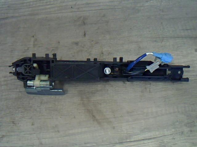 Használt INFINITI G 37 Jobb első külső kilincs Alkatrész