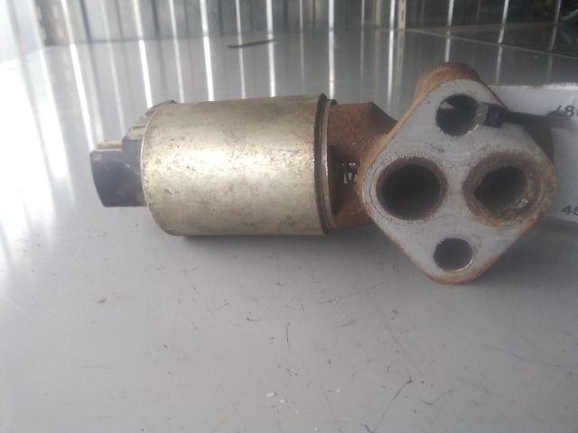 Használt K2AA8C09 EGR / AGR szelep Alkatrész