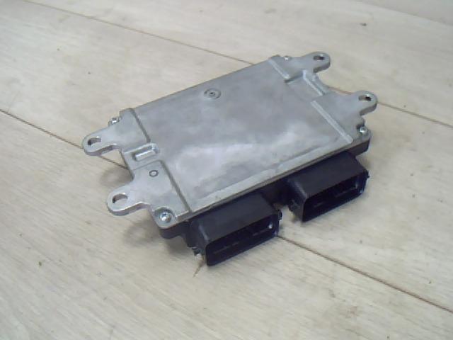 Használt L82918881D Motorvezérlő egység / ECU / PCM modul Alkatrész