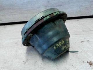 bontott LADA 1200-1600 Bal Fényszóró