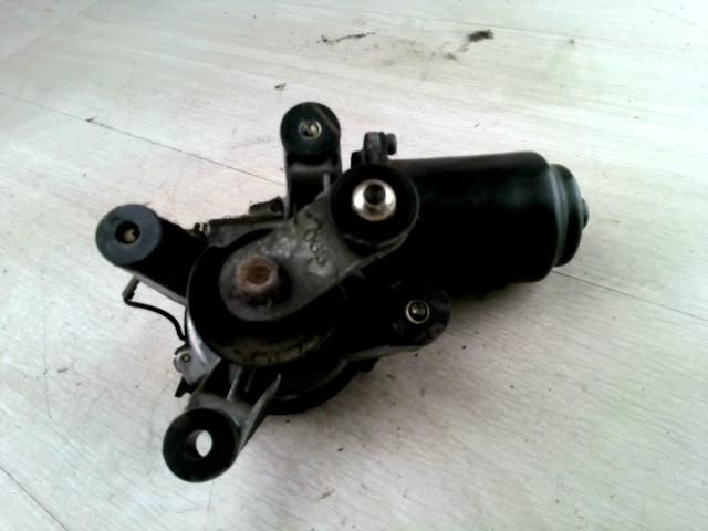 bontott MAZDA 323 Első Ablaktörlő Motor