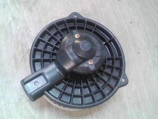 bontott MAZDA 6 Fűtőmotor (Nem klímás)