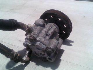 bontott MAZDA E-SERIE Kormányszervó Motor (Hidraulikus)