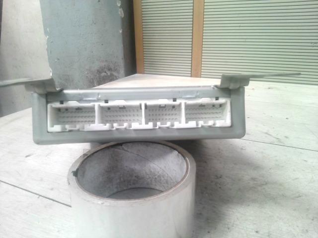 bontott MAZDA MPV Motorvezérlő
