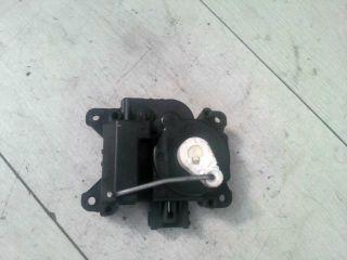 bontott MAZDA MPV Fűtés Állító Motor