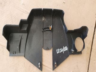 bontott MERCEDES-BENZ E-CLASS Felső Motorburkolat