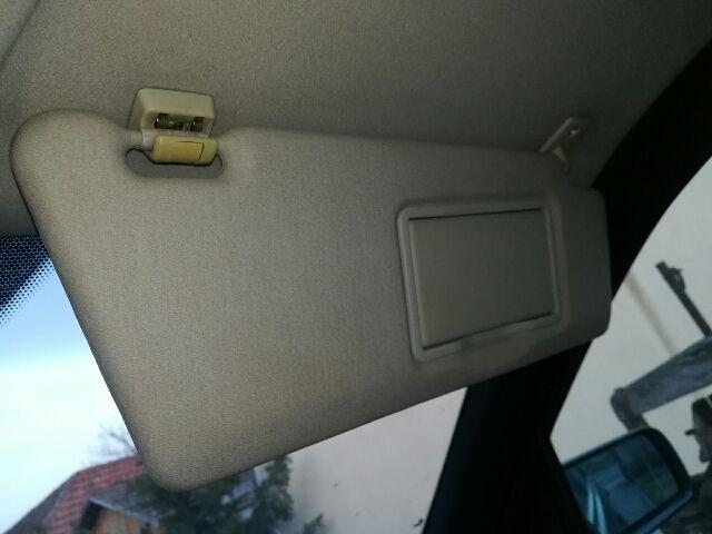 bontott MERCEDES-BENZ E-CLASS Jobb hátsó Ablakvezető Gumi