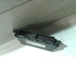 bontott MERCEDES-BENZ S-CLASS Automata Váltó Elektronika
