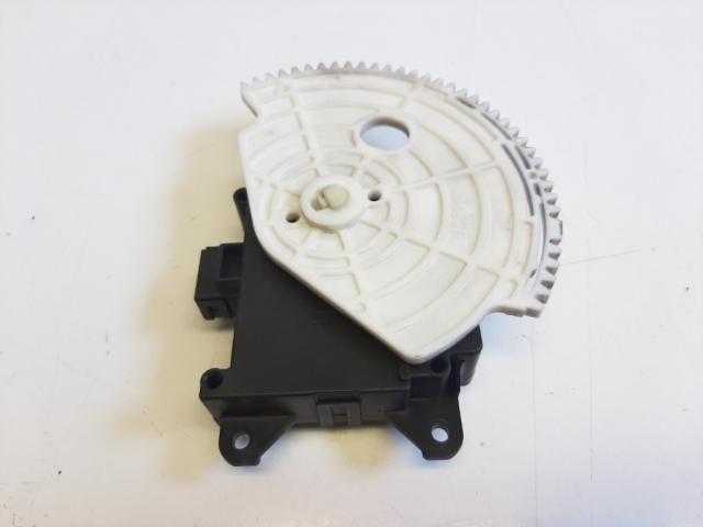 Használt MF1138002800 Fűtés állító motor Alkatrész