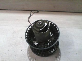 bontott OPEL CORSA B Fűtőmotor (Nem klímás)