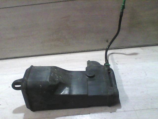 bontott OPEL CORSA C Aktív Szénszűrő