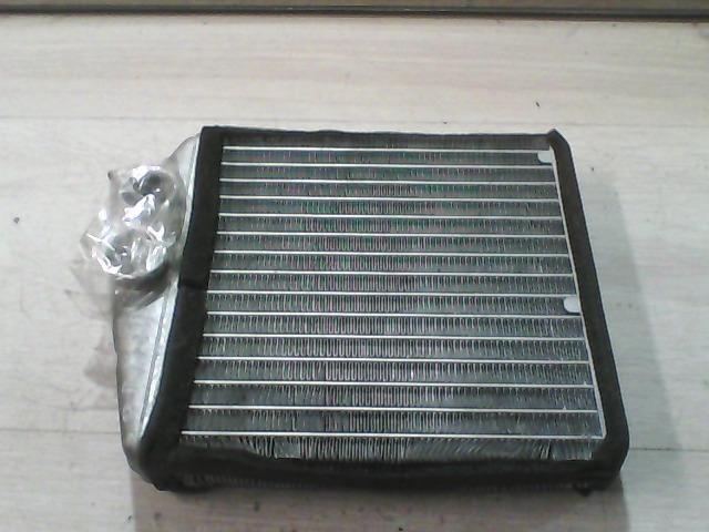 bontott OPEL CORSA C Fűtőmotor (Nem klímás)