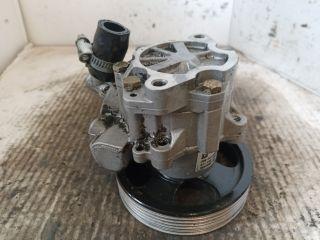bontott PEUGEOT 405 Kormányszervó Motor (Hidraulikus)