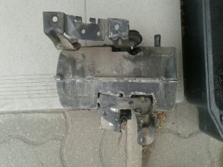 bontott PEUGEOT EXPERT Kormányszervó Motor (Hidraulikus)