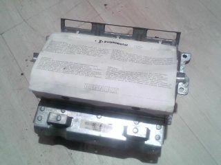 bontott RENAULT CLIO II Utasoldali Légzsák