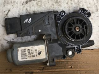 bontott RENAULT LAGUNA II Jobb első Ablakemelő Motor