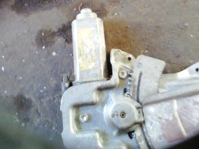 bontott ROVER 200 Jobb első Ablakemelő Motor