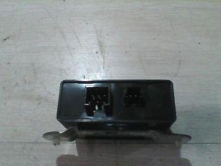 bontott ROVER 25 Elektronika (Magában)