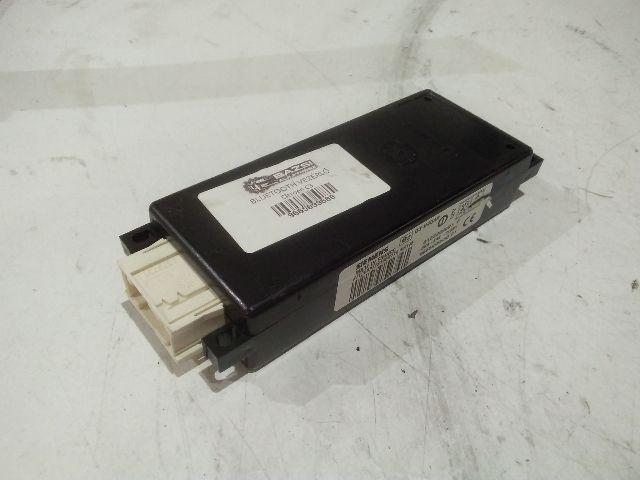 Használt S122288001 MULF / Bluetooth Modul Alkatrész