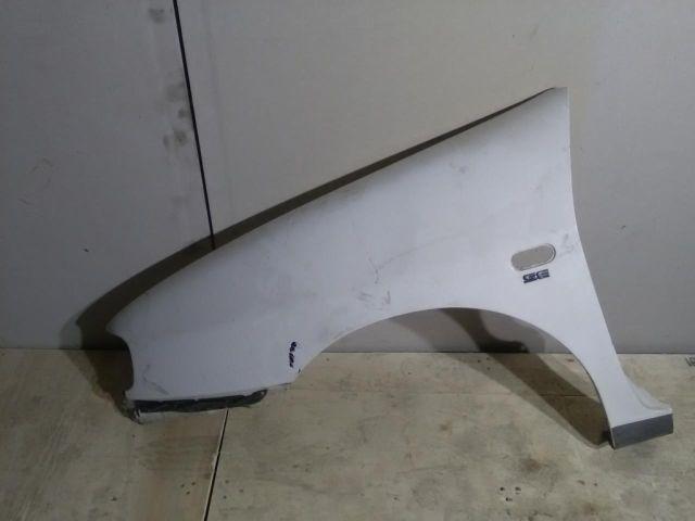 bontott SEAT CORDOBA I Bal első Sárvédő