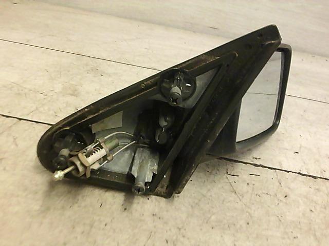 bontott SEAT CORDOBA I Jobb Visszapillantó Tükör (Mechanikus)