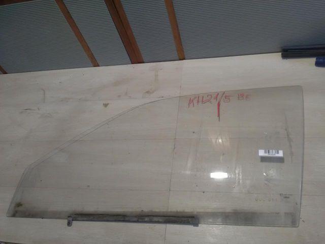 bontott SUZUKI SWIFT II Bal első Ablak