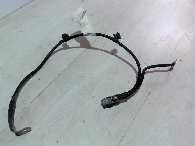 bontott SUZUKI SX4 Akkumulátor Tartó