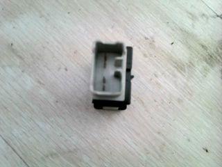 bontott SUZUKI SX4 Elektronika (Magában)