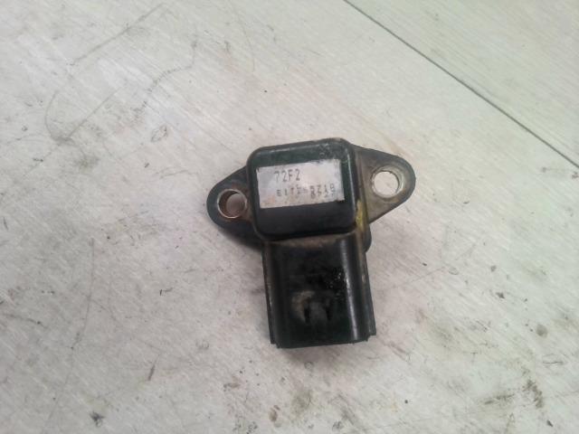 bontott SUZUKI WAGON R PLUS GPS Antenna
