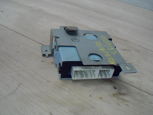 Használt tn2323008162 Komfort modul / elektronika Alkatrész