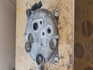 bontott VOLVO S40 Klímakompresszor