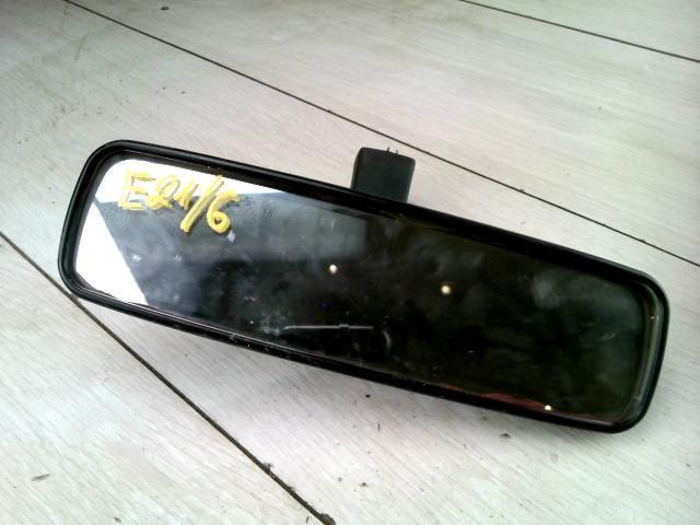 bontott VOLVO S40 Belső Visszapillantó Tükör