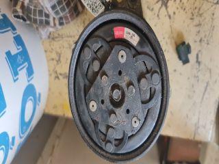 bontott VOLVO S60 Klímakompresszor
