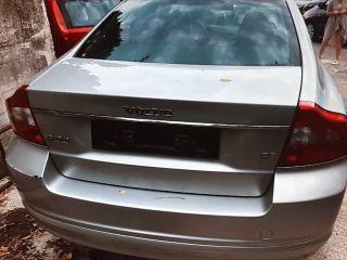 bontott VOLVO S80 Jobb hátsó Ablakemelő Kapcsoló