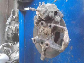 bontott VW LT Jobb első Csonkállvány Kerékaggyal