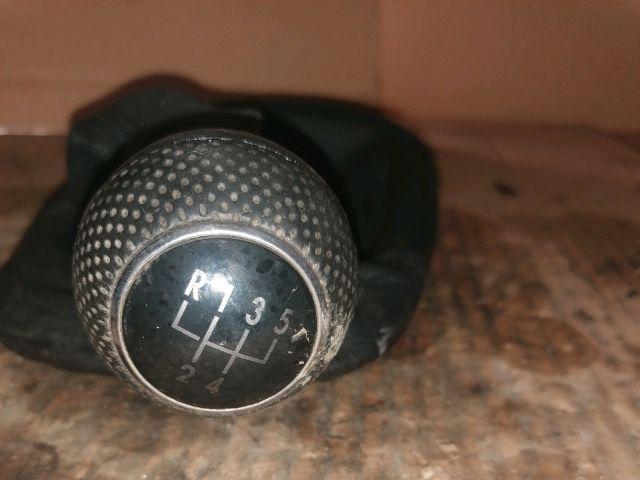 bontott VW POLO III Váltókar (Mechanikus)