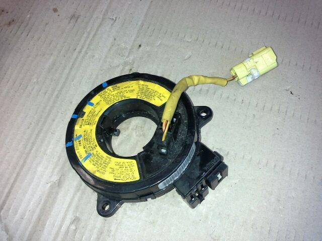 Használt Z10G020132 Légzsák átvezető szalagkábel, SRS szalag (kormány csúszó gyűrű) Alkatrész