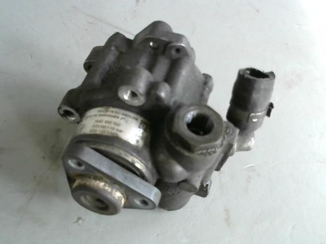 bontott Kormányszervó Motor (Elektromos)