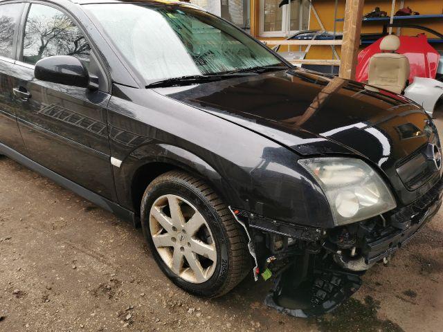 bontott Motorháztető Nyitó Bowden