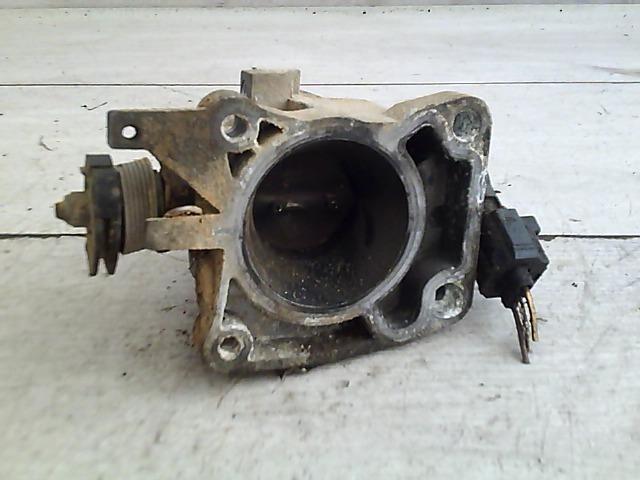 bontott Fojtószelep (Mechanikus)