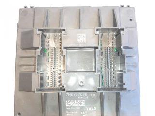 bontott Komfort Elektronika
