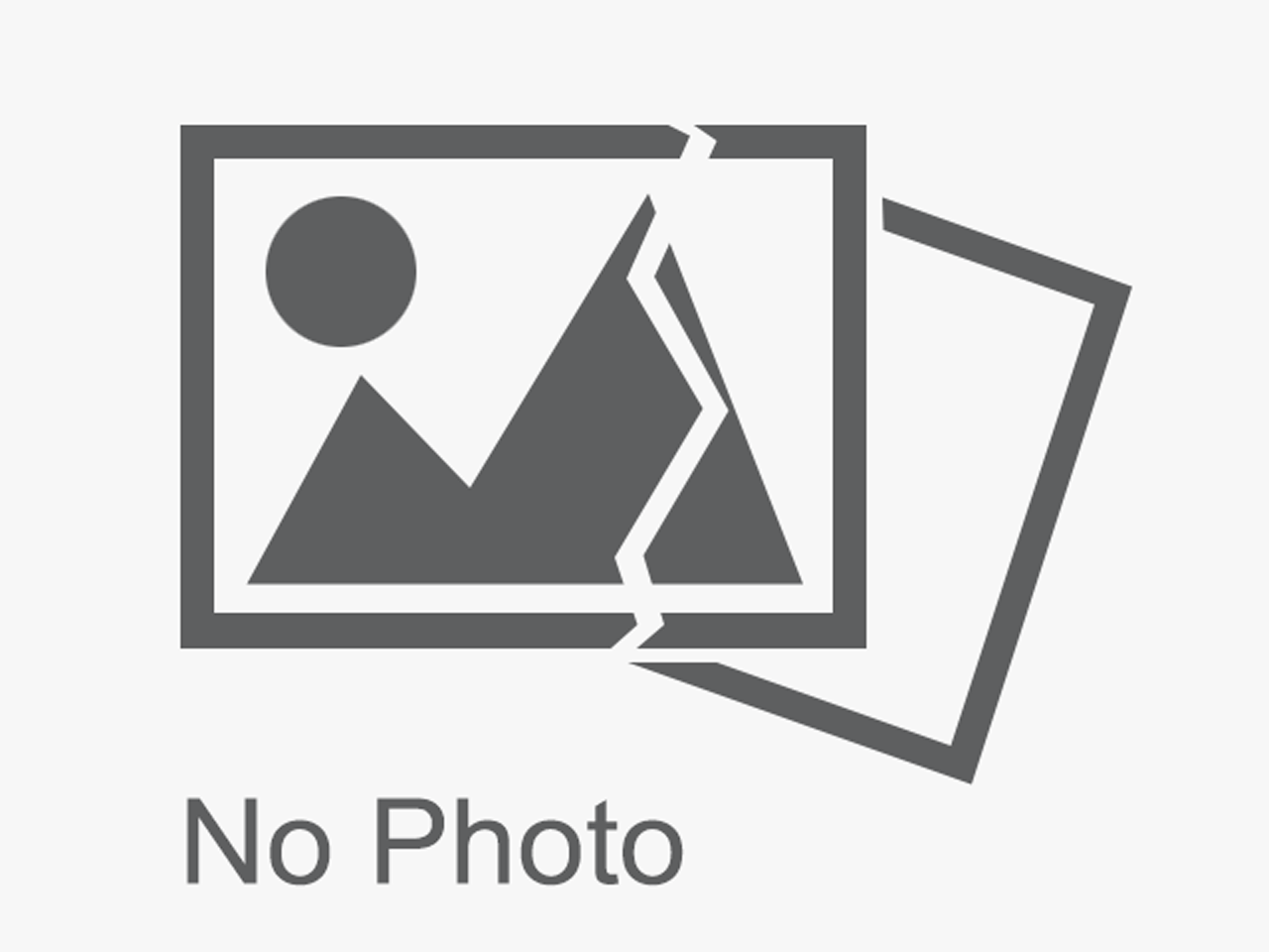 Használt M001T30172 Generátor Alkatrész