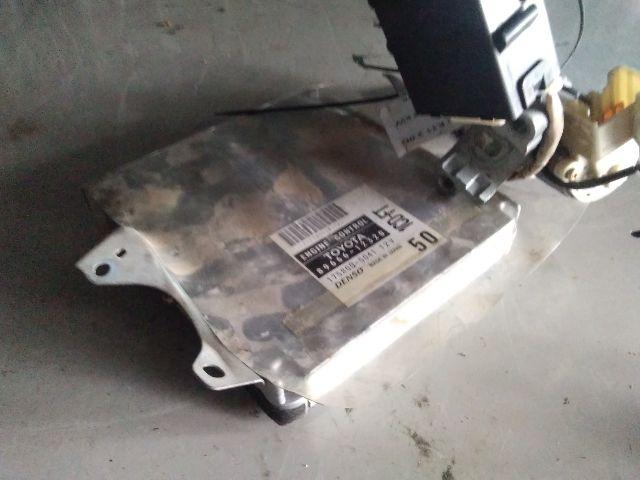 bontott Immobilizer Elektronika