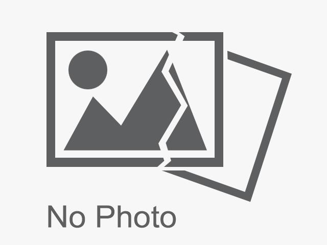 bontott Hűtőrács / Lökhárító díszrács